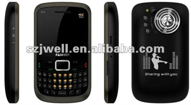 mobile phone manufacture industry in china China mobile phone supplier, mobile, cell phone manufacturers/ suppliers - link power industry limited.