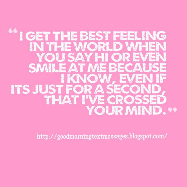 flirtatious boyfriend quotes Popular quotes and sayings navigation flirting is a fine art, and one of the most important ingredient is humour nobody boyfriend material 5 do you like.