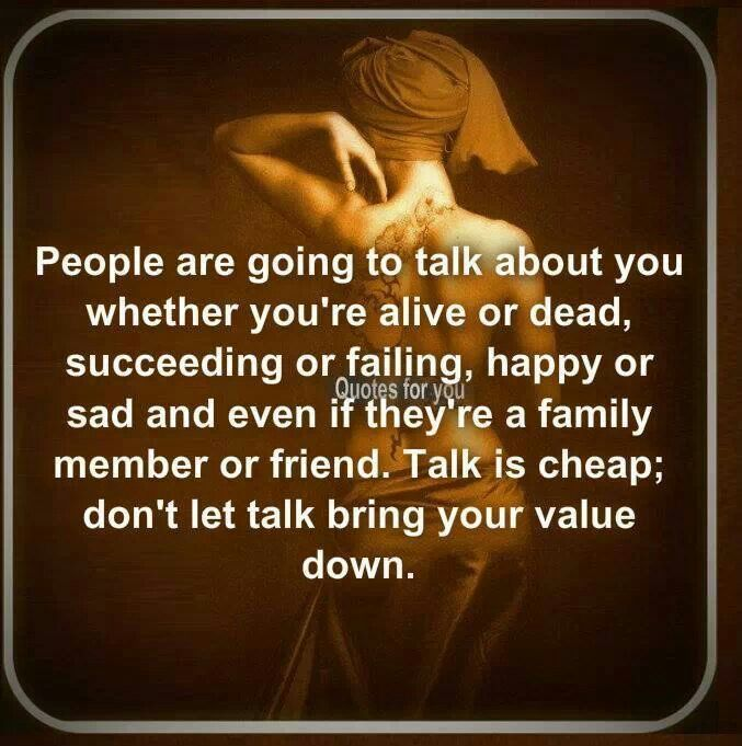 Sad I Miss You Quotes For Friends: People Will Talk Quotes. QuotesGram