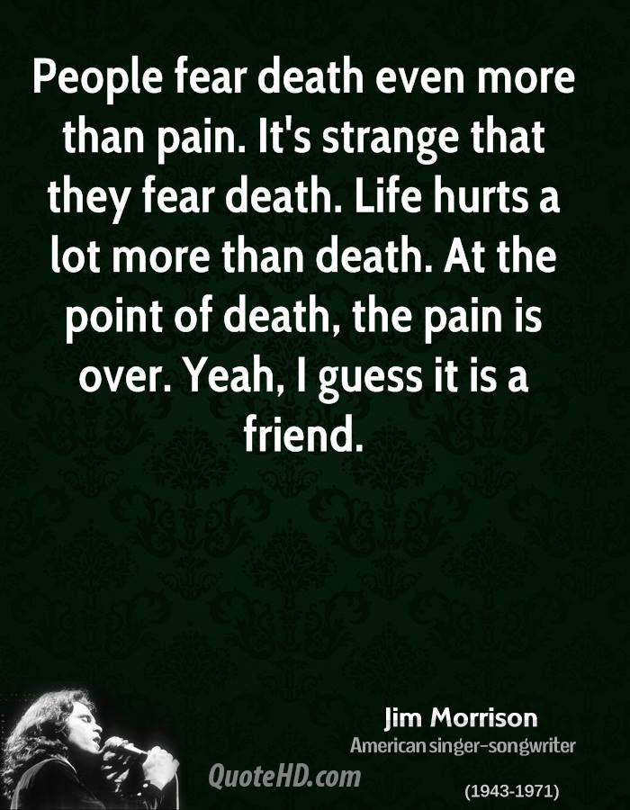 Jim Morrison Quotes On Women. QuotesGram