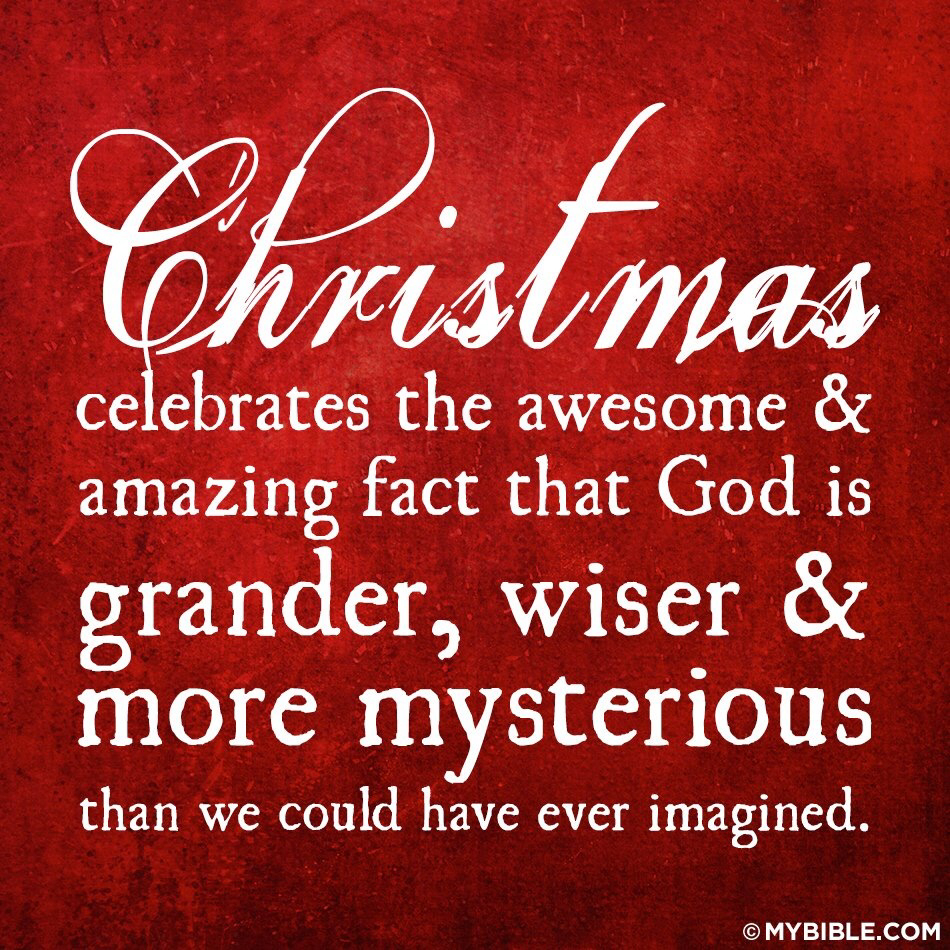 Inspirational Quotes On Pinterest: Pinterest Christmas Quotes Scripture. QuotesGram