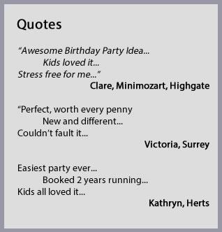 birthday celebration quotes quotesgram