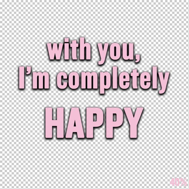 Im Happy Quotes: Im Happy Quotes For Him. QuotesGram