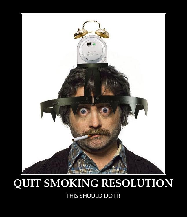 Quit Smoking Quotes: Funny Quit Smoking Encouragement Quotes. QuotesGram