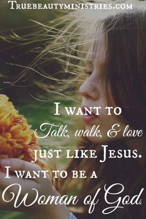 Image Result For Jesus Girl Quotes Quotes Jesus Loves You