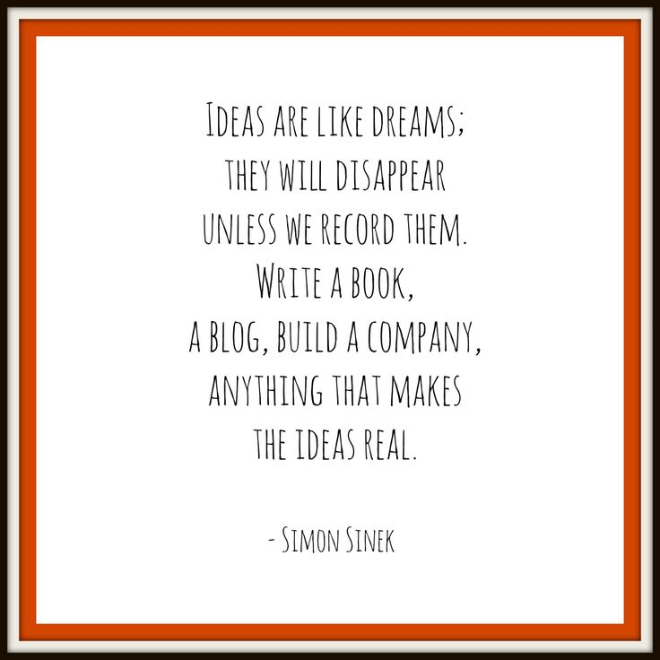 simon sinek quotes  quotesgram