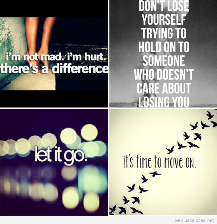 Attitudes Quotes Instagram Quotesgram