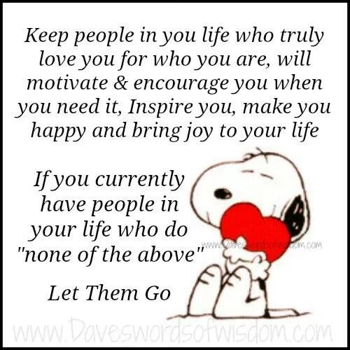 snoopy inspirational quotes quotesgram