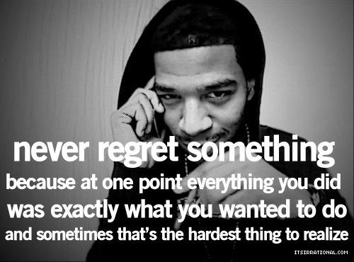 Headlines Drake Quotes. QuotesGram