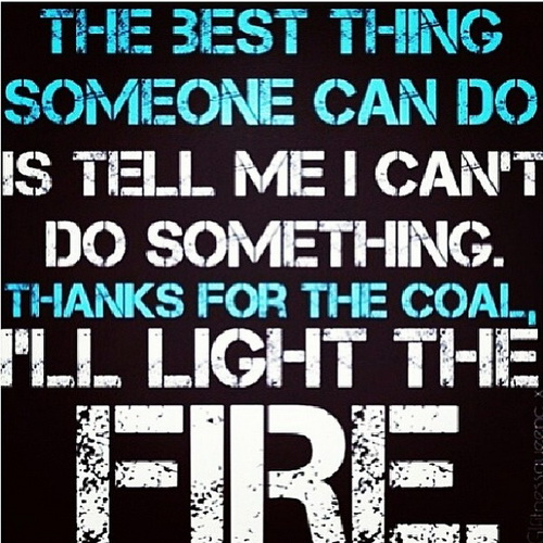 I Am Doing The Best I Can Quotes: Fire In Me Quotes. QuotesGram