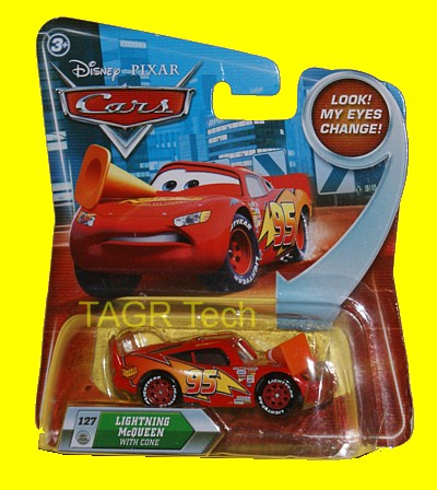 Image Result For Lightning Mcqueen Quotes