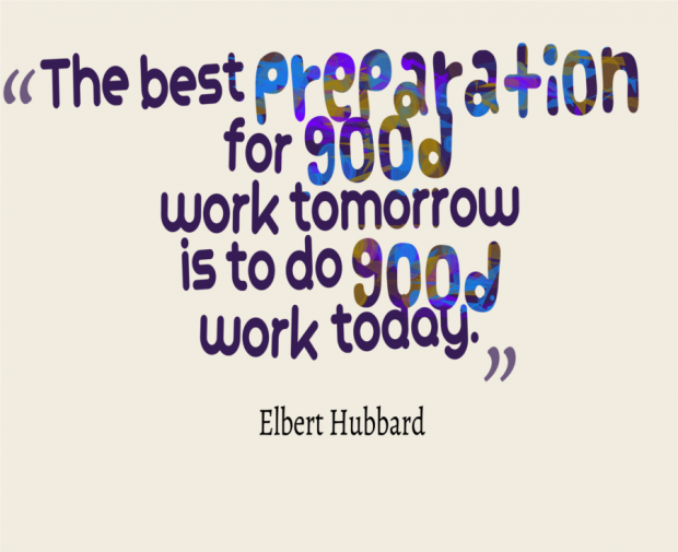 Tomorrow Funny Quotes Quotesgram: Back To Work Tomorrow Quotes. QuotesGram