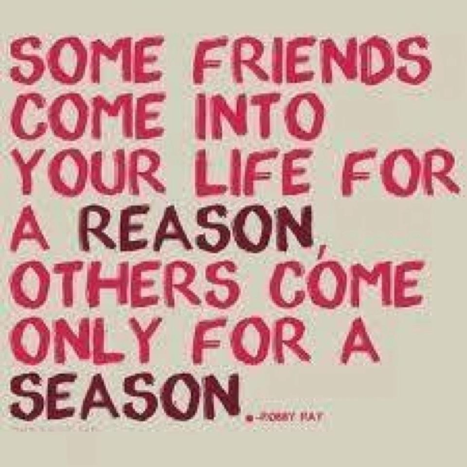 Friends Later In Life Quotes: Untrustworthy Friends Quotes. QuotesGram