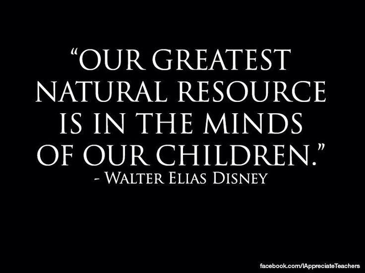 Walt Disney Quotes On Education. QuotesGram