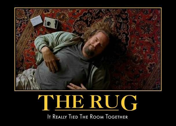 Funny Quotes Big Lebowski. QuotesGram - 73.0KB