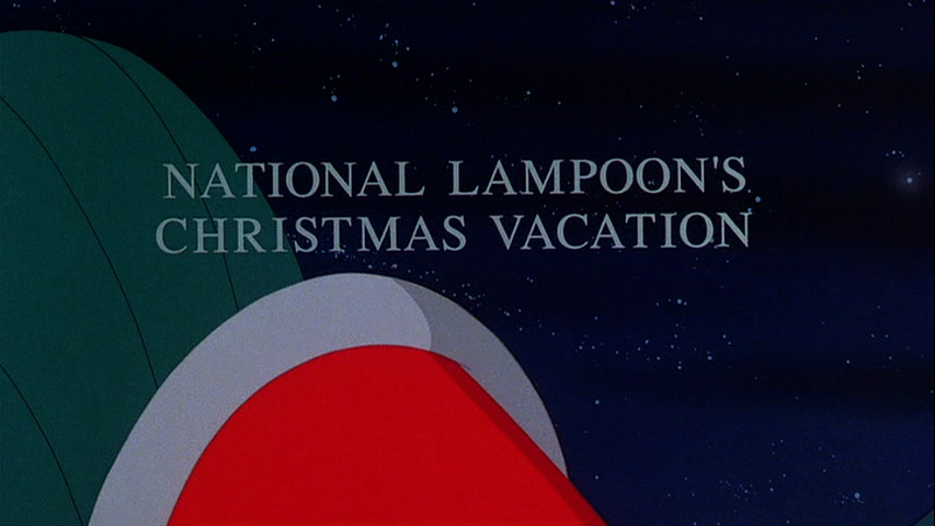 Most Famous Christmas Vacation Quotes: National Lampoons Vacation Quotes. QuotesGram