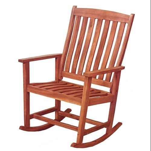 Rocking Chair Quotes Quotesgram