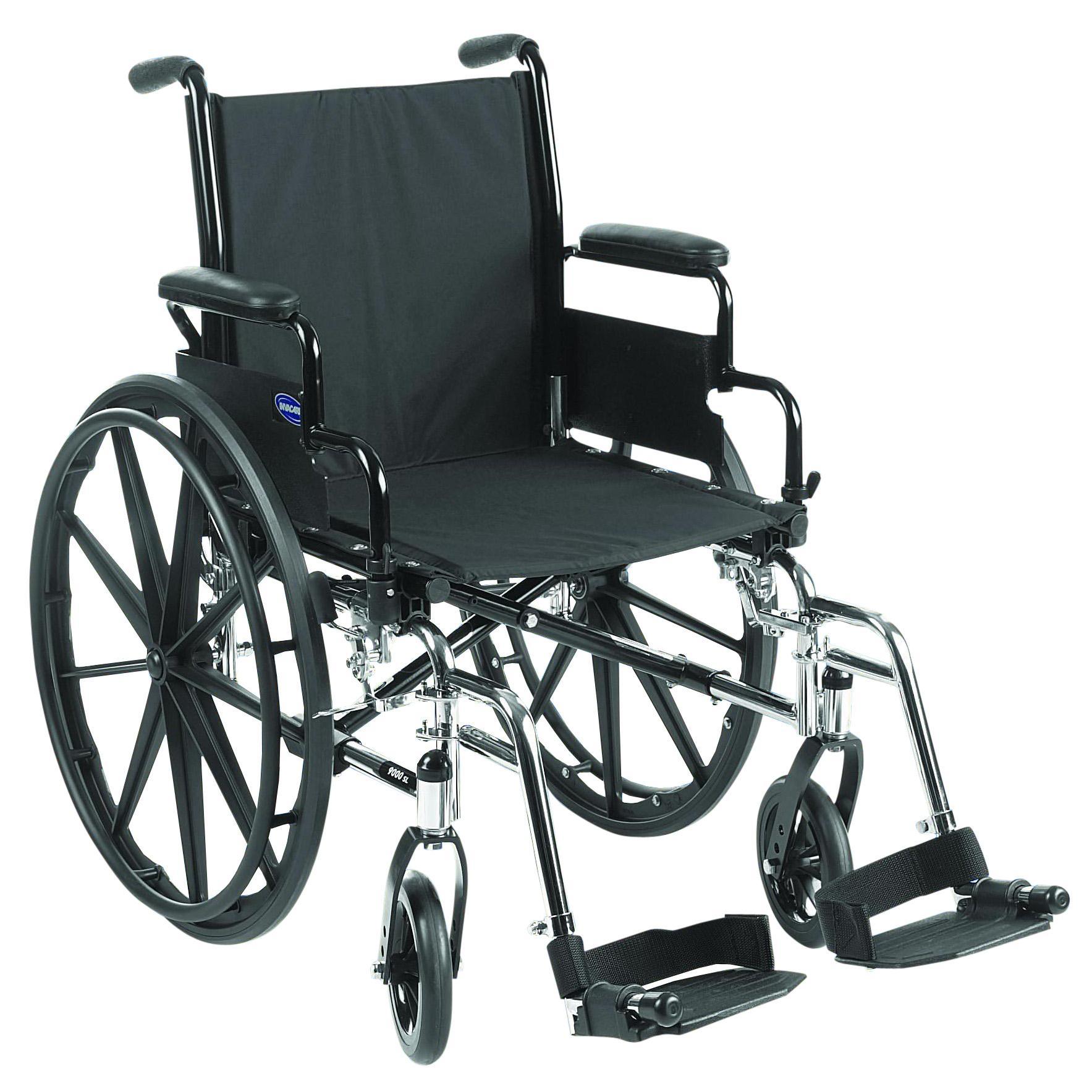 Wheelchair Quotes. QuotesGram
