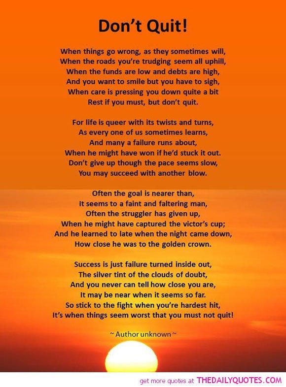 Famous Poem Quotes. QuotesGram