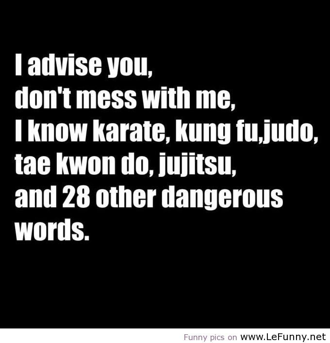 Funny Joke Quote: Extremely Funny Jokes Quotes. QuotesGram