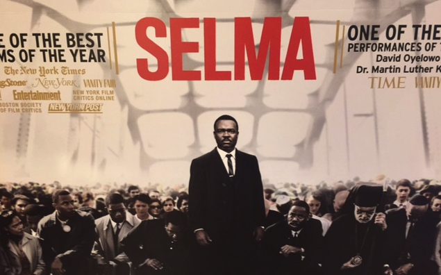 Quotes From The Movie Selma: Importance Of Voting Quotes Mlk. QuotesGram