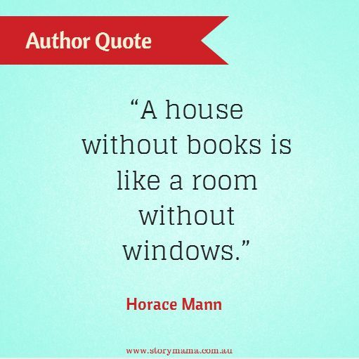 Horace Mann Quotes: Horace Mann Quotes On Truth. QuotesGram