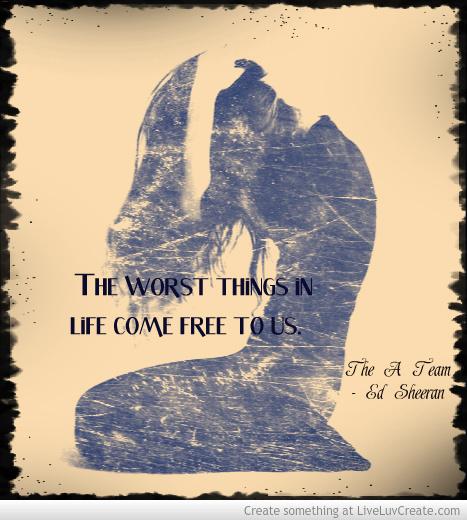 Sad Boy Alone Quotes: True Sad Quotes. QuotesGram