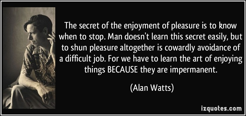 Quotes About Knowing A Secret. QuotesGram