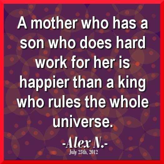 meet the fockers moms job quote