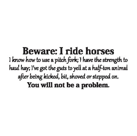 Ride Me Quotes Quotesgram