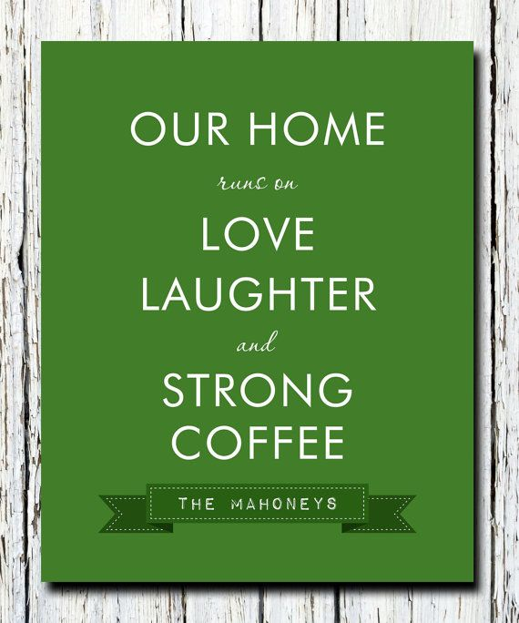 Humor Inspirational Quotes: Laughter Quotes Love Family. QuotesGram