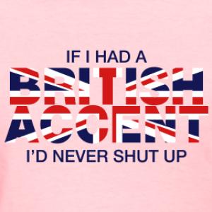 british accent quotes quotesgram