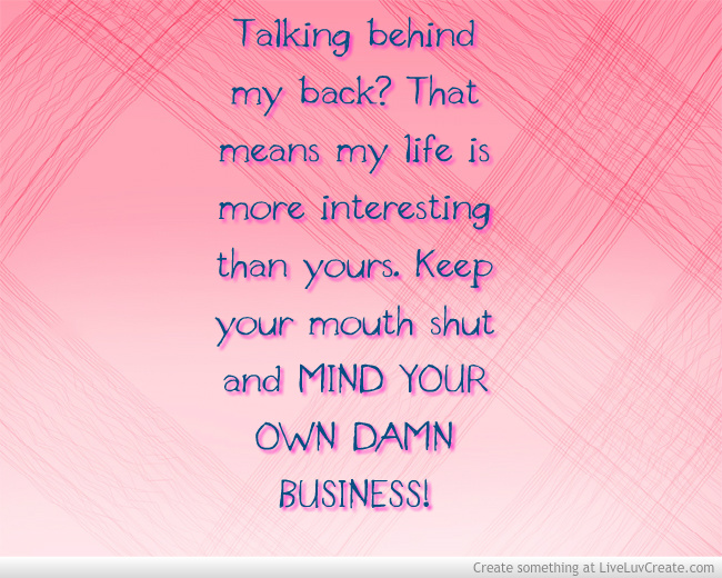 I Enjoy Your Company Quotes. QuotesGram