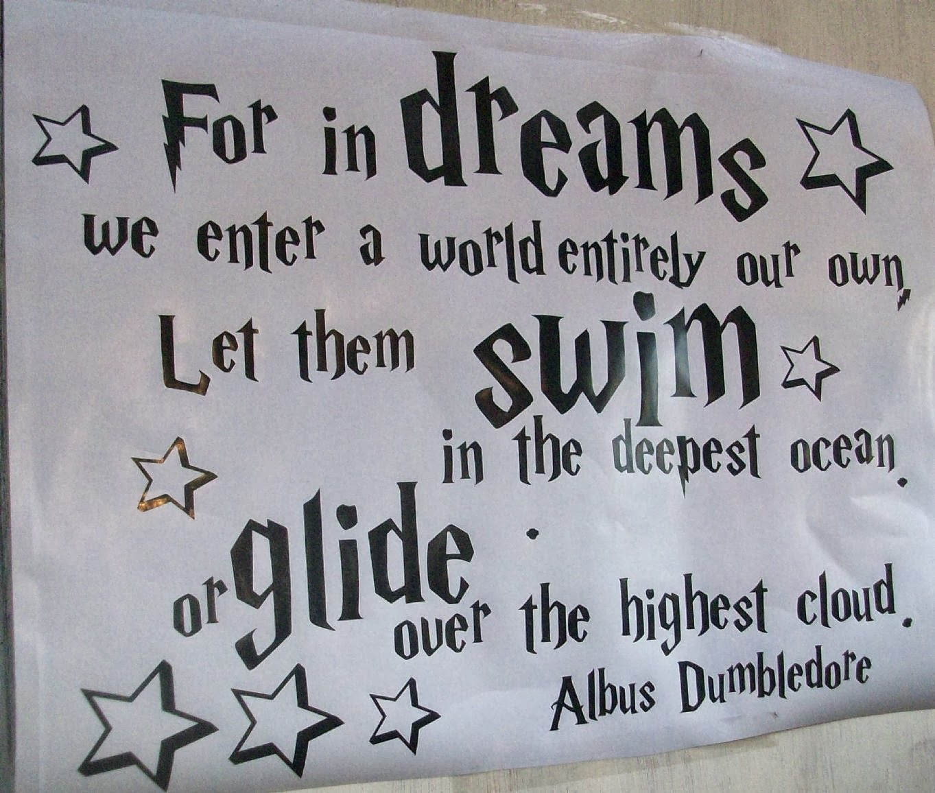 Harry Potter Friendship Wallpaper Quotes: Cute Quotes About Harry Potter. QuotesGram