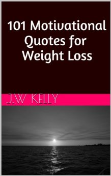 Weight Loss Quotes Of Encouragement. QuotesGram