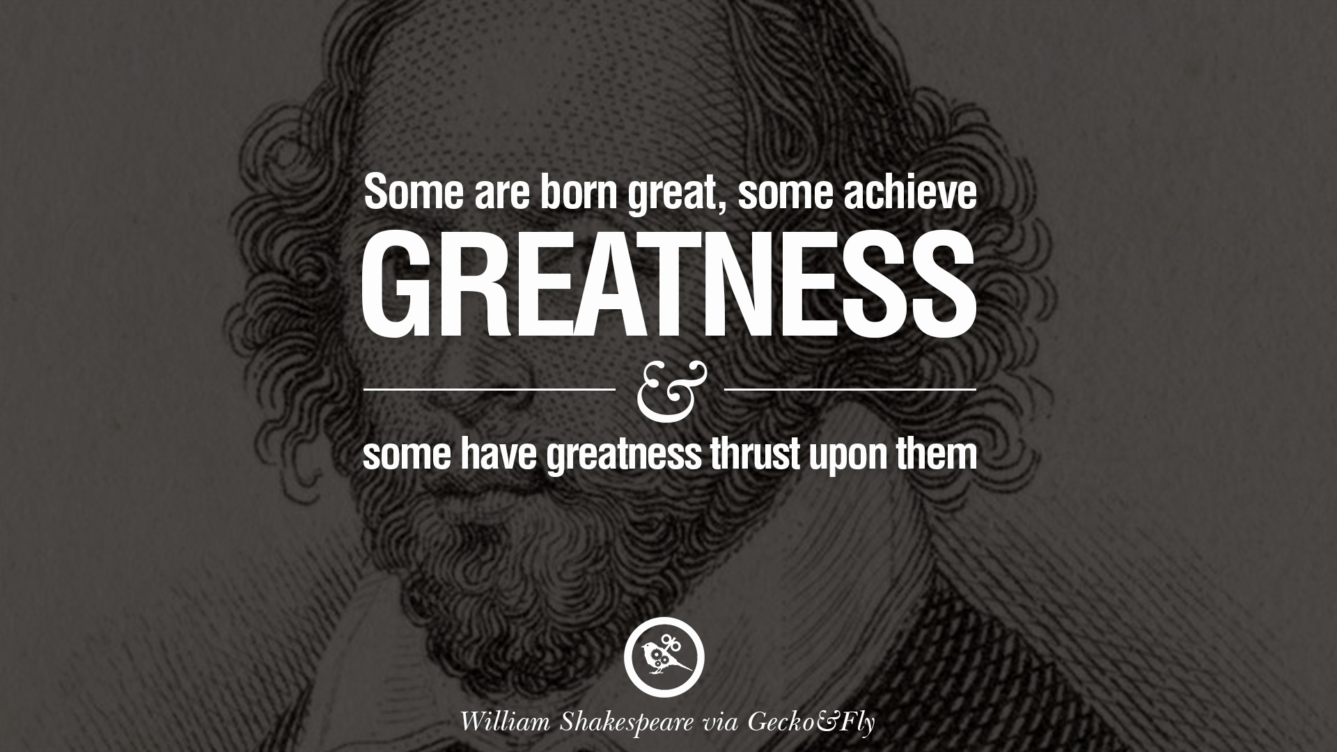 William Shakespeare Quotes On Life. QuotesGram