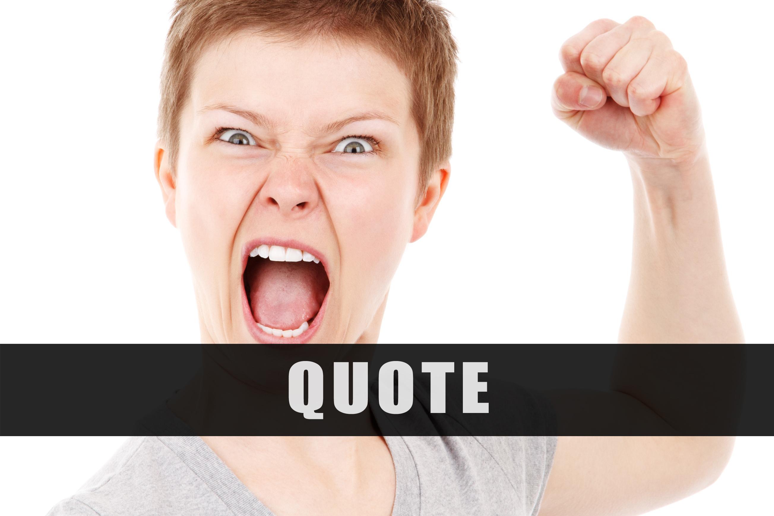 Defensive People Quotes. QuotesGram