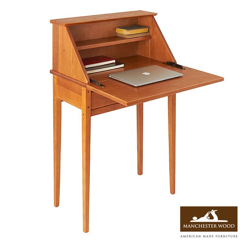 Office Furniture Nyc Quotes Quotesgram