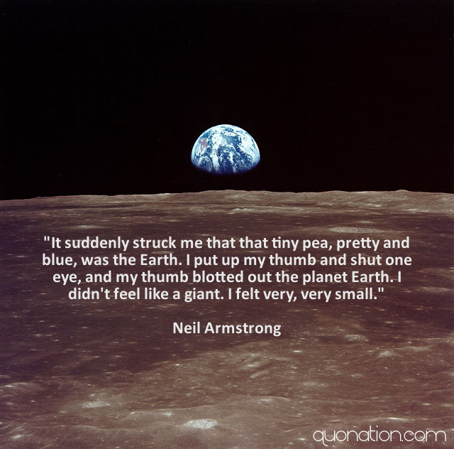 The Eagle Has Landed Quote: Neil Armstrong Quotes. QuotesGram