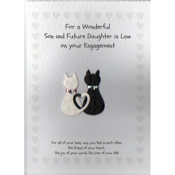 Future Daughters Law Quotes Funny. QuotesGram | 600 x 600 jpeg 43kB