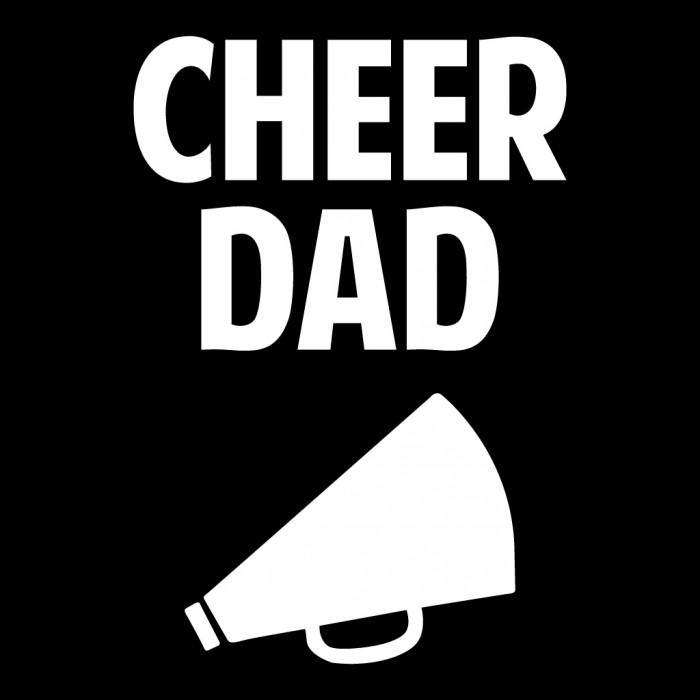 cheer dad quotes quotesgram