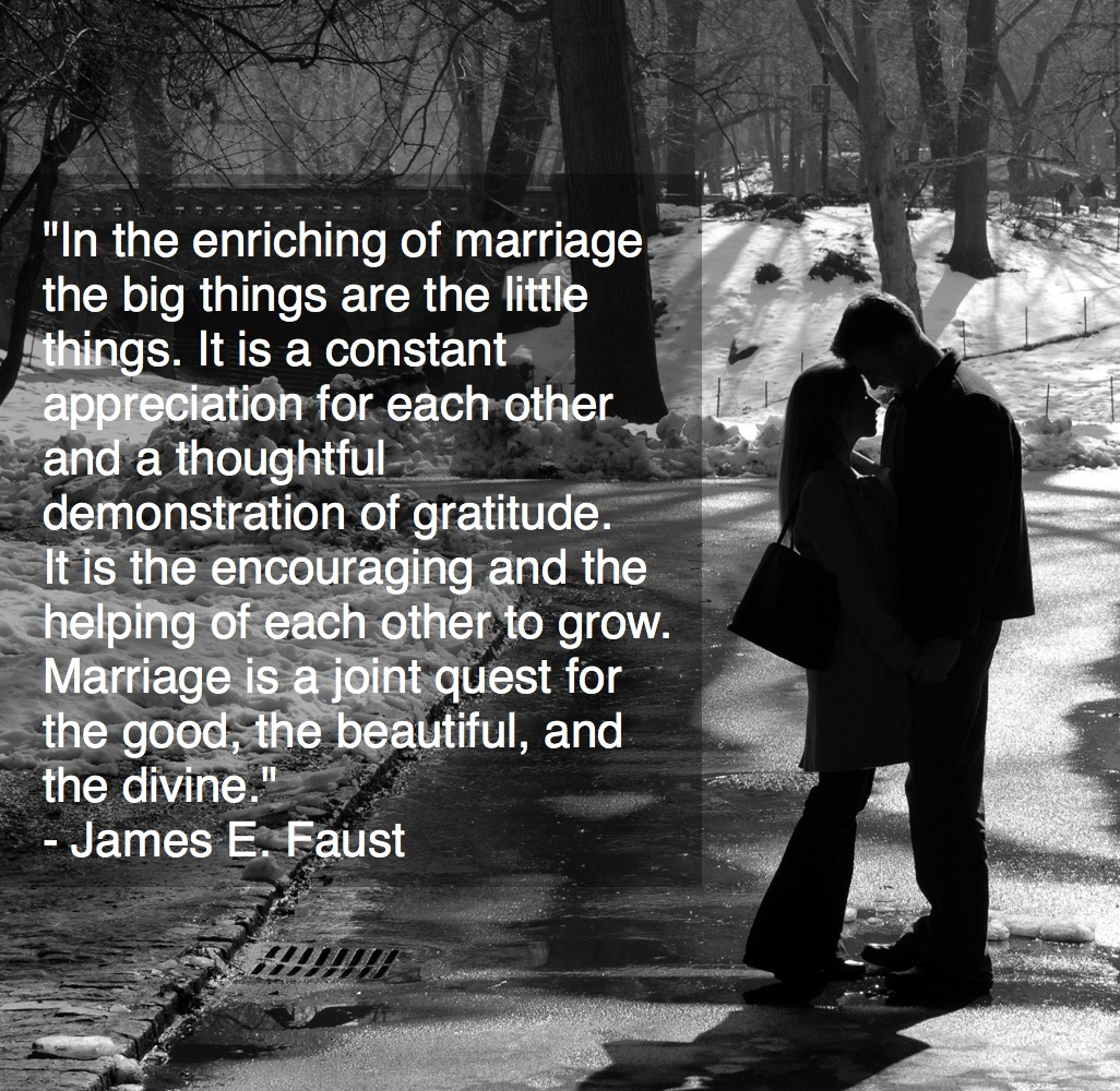 Long Marriage Quotes. QuotesGram