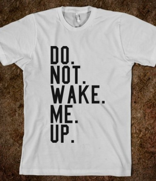 Cool Quote Shirts