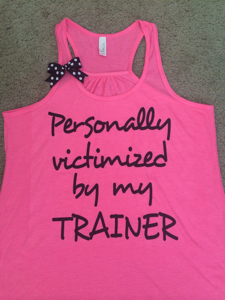 Nike Workout Shirts For Women