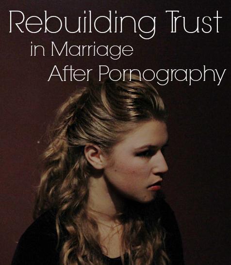 rebuilding trust in business relationship