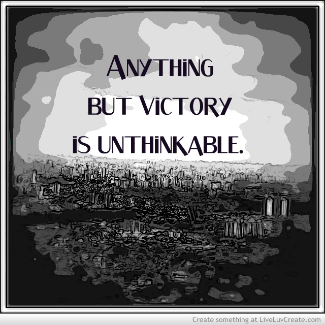 Ww2 Quotes: Inspirational Quotes About Ww1. QuotesGram