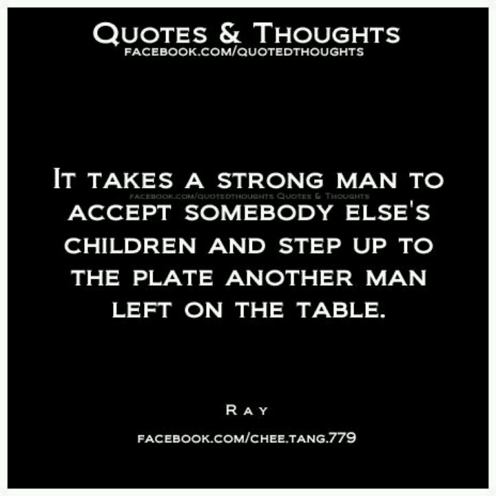 Father And Son Working Together Quotes: Step Dad Quotes From Son. QuotesGram