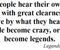 Legends of the Fall Quotes. QuotesGram