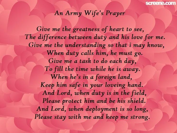 Army Wife Quotes And Sayings: Inspirational Quotes For Military Wives. QuotesGram