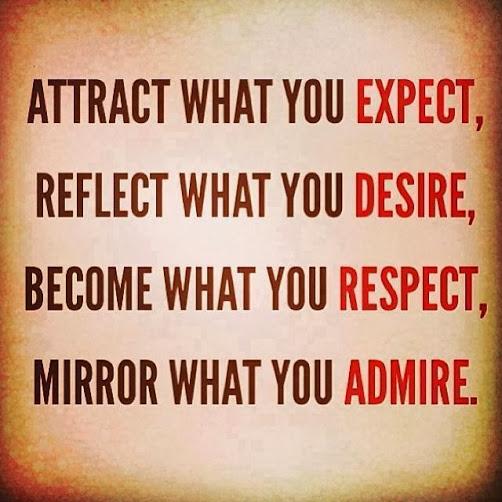 Daily Success Quotes. QuotesGram